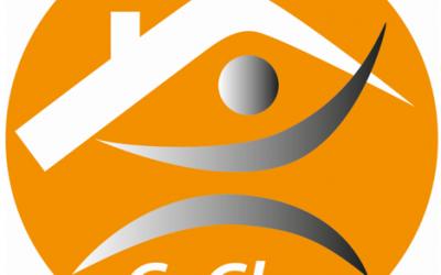 L'assemblée générale CeCler 2021