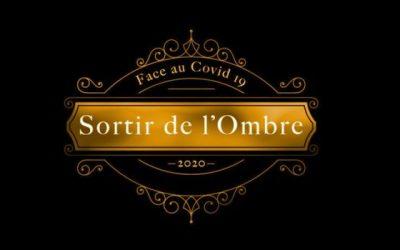 """""""Sortir de l'Ombre"""" à Sainte-Marie"""